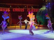Cirkus Cirkus 2013 by ppm (57)
