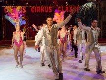 Cirkus Cirkus 2013 by ppm (58)