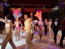 Cirkus Cirkus 2013 by ppm (59)