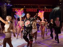 Cirkus Cirkus 2013 (60)