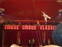 Cirkus Cirkus 2013 (61)