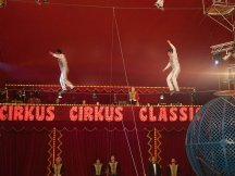 Cirkus Cirkus 2013 (62)