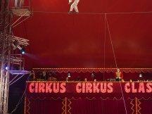 Cirkus Cirkus 2013 (63)