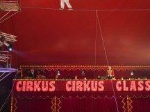 Cirkus Cirkus 2013 by ppm (64)