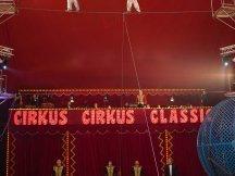 Cirkus Cirkus 2013 by ppm (65)