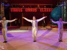 Cirkus Cirkus 2013 by ppm (68)