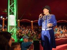 Cirkus Cirkus 2013 by ppm (69)
