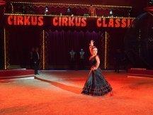 Cirkus Cirkus 2013 by ppm (70)