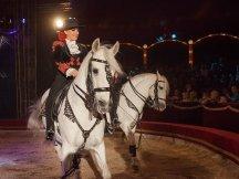 Cirkus Cirkus 2013 by ppm (72)