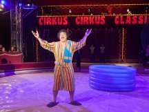 Cirkus Cirkus 2013 by ppm (75)