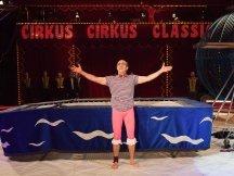 Cirkus Cirkus 2013 by ppm (77)