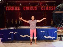 Cirkus Cirkus 2013 (77)