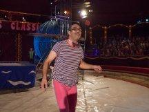 Cirkus Cirkus 2013 by ppm (78)