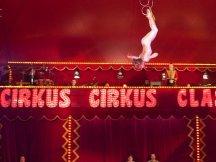 Cirkus Cirkus 2013 by ppm (79)