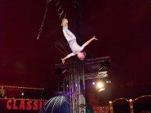 Cirkus Cirkus 2013 by ppm (80)