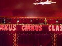 Cirkus Cirkus 2013 by ppm (81)