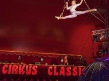 Cirkus Cirkus 2013 by ppm (84)
