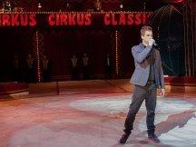 Cirkus Cirkus 2013 by ppm (86)