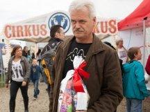 Cirkus Cirkus 2013 by ppm (91)