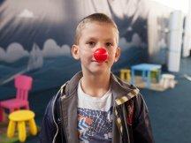 Cirkus Cirkus 2013 by ppm (100)