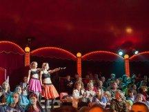 Cirkus Cirkus 2013 by ppm (101)
