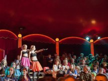 Cirkus Cirkus 2013 (101)