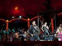 Cirkus Cirkus 2013 by ppm (102)