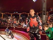 Cirkus Cirkus 2013 by ppm (110)