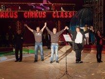 Cirkus Cirkus 2013 by ppm (112)