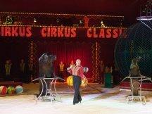 Cirkus Cirkus 2013 by ppm (114)
