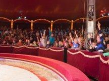 Cirkus Cirkus 2013 by ppm (118)