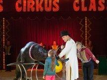 Cirkus Cirkus 2013 by ppm (120)