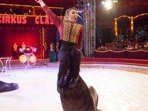 Cirkus Cirkus 2013 by ppm (122)