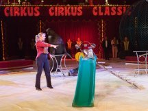 Cirkus Cirkus 2013 (123)