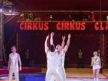 Cirkus Cirkus 2013 by ppm (124)