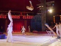 Cirkus Cirkus 2013 by ppm (125)