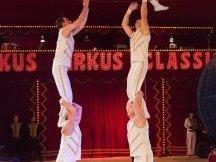 Cirkus Cirkus 2013 by ppm (126)
