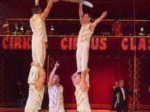 Cirkus Cirkus 2013 by ppm (127)
