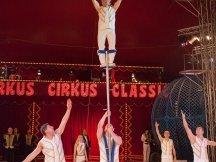 Cirkus Cirkus 2013 by ppm (128)