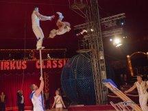 Cirkus Cirkus 2013 by ppm (129)