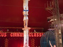 Cirkus Cirkus 2013 by ppm (130)
