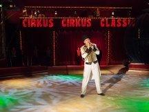 Cirkus Cirkus 2013 by ppm (131)