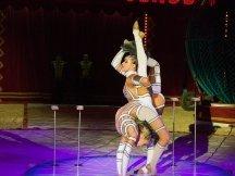 Cirkus Cirkus 2013 (133)