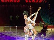 Cirkus Cirkus 2013 by ppm (135)