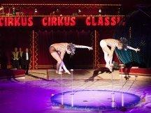 Cirkus Cirkus 2013 by ppm (137)