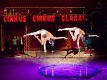Cirkus Cirkus 2013 by ppm (138)