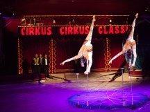Cirkus Cirkus 2013 by ppm (139)