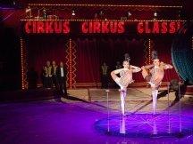 Cirkus Cirkus 2013 by ppm (140)