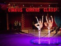 Cirkus Cirkus 2013 by ppm (141)