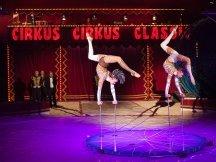 Cirkus Cirkus 2013 by ppm (142)